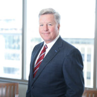 Attorney Thomas McCally.