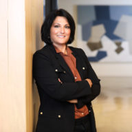 Attorney Tina M. Maiolo