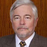 William Carter Headshot