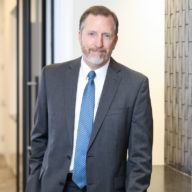 Attorney Kevin Murphy