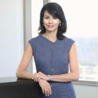 Attorney Mariana D. Bravo
