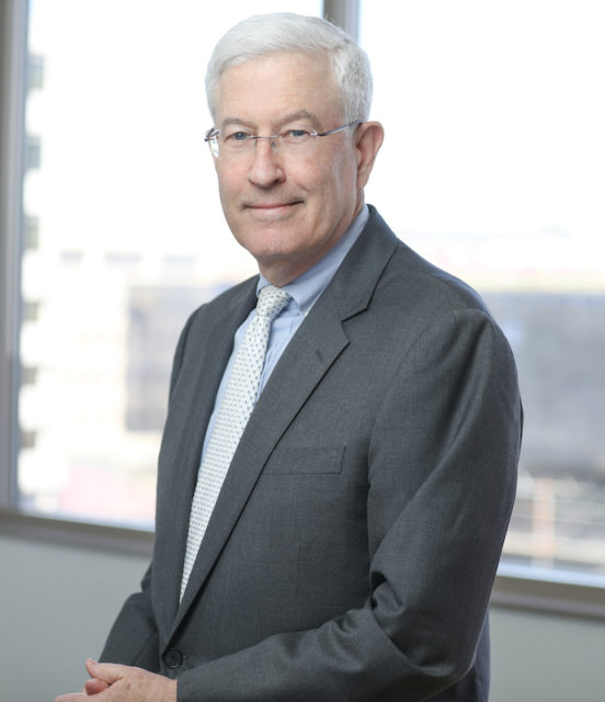 Attorney Paul J. Maloney
