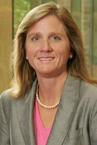 Attorney Jannette Blee